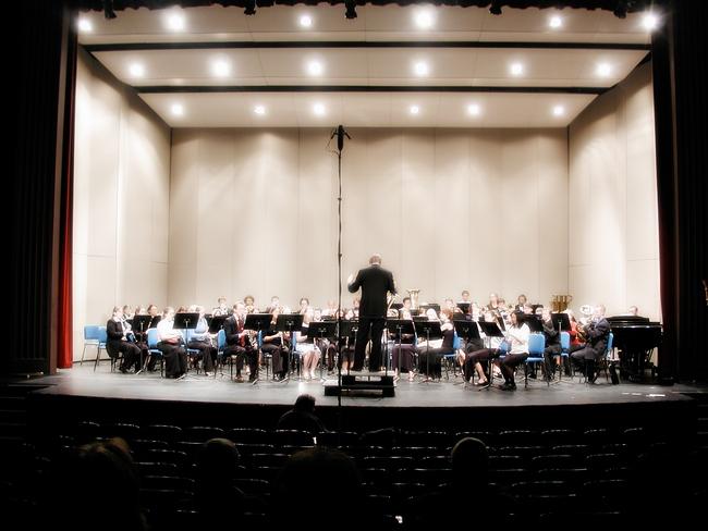 Orkiestra-Symfoniczna-Trondheim