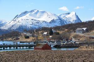 norwegian-coast