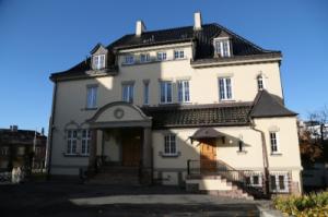 Ambasada-Rzeczpospolitej-Polskiej-w-Oslo