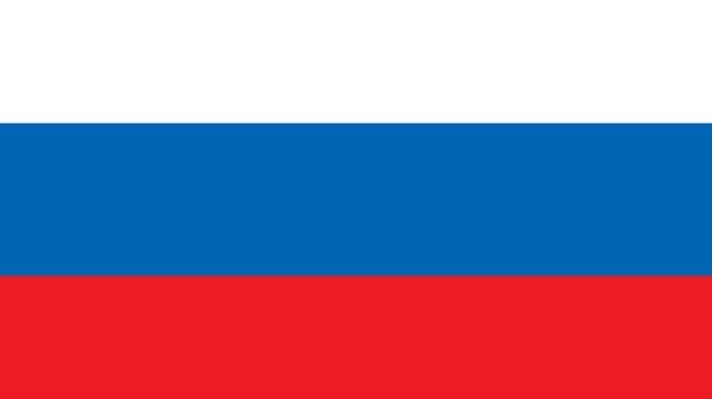 ambasada-Rosji