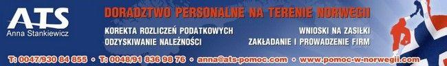 ats-anna-stankiewicz