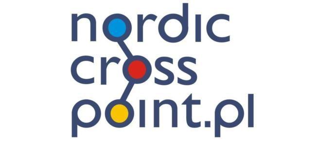 Nordic-Cross-Point-w-Szczecinie