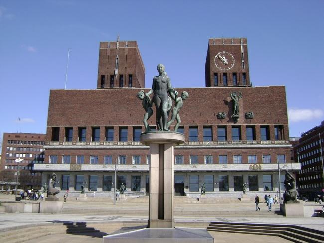 Norweskie-zabytki-na-liscie-UNESCO