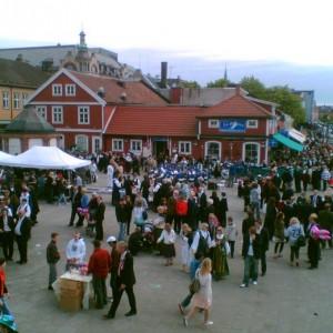 17-maja-we-Fredrikstad-parkingi