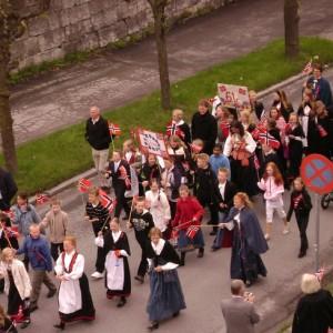 Dwusetlecie-Konstytucji-Norwegii