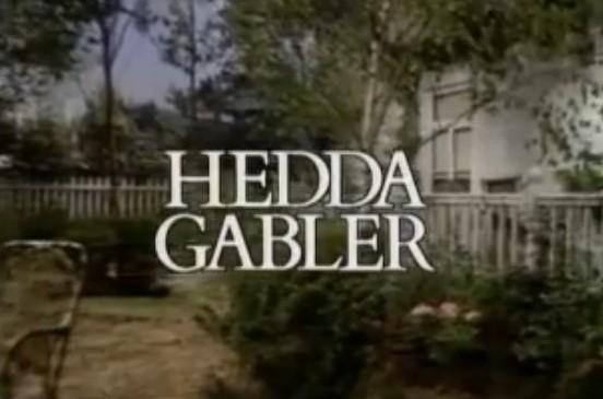 Hedda-Gabler-w-Teatrze-Chorea