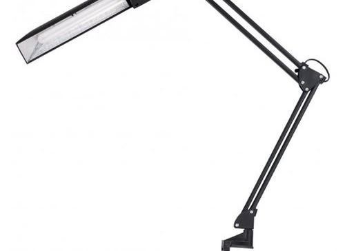 Najnowsze-kolekcje-lamp-biurkowych