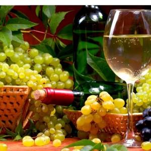 Walory-zdrowotne-wina-i-winogron