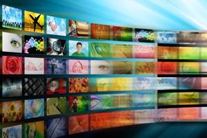 badania-nad-nowa-telewizja