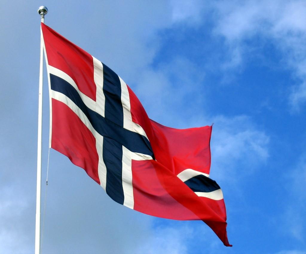 Nauka-jezyka-norweskiego
