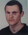 Kotulski-Piotr-poszukiwany