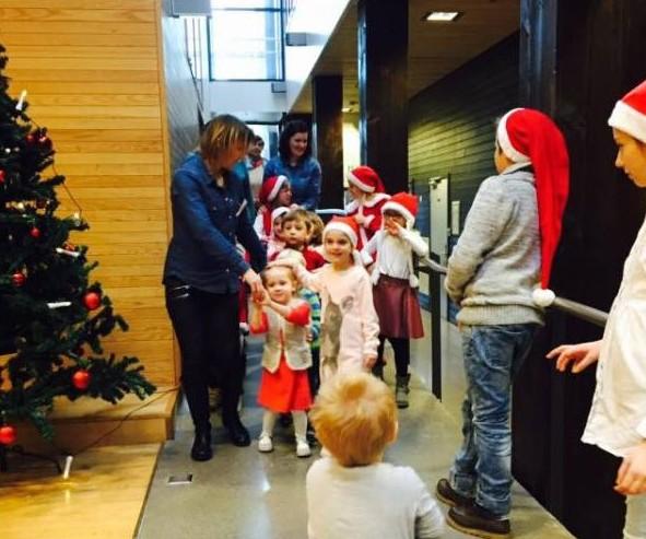 Mikolaj-juz-odwiedzil-dzieci-we-Fredrikstad