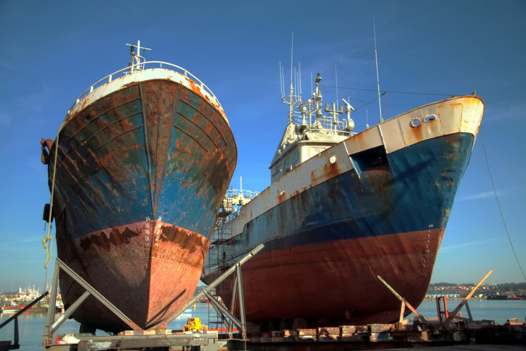 Praca-w-norweskim-przemysle-stoczniowym