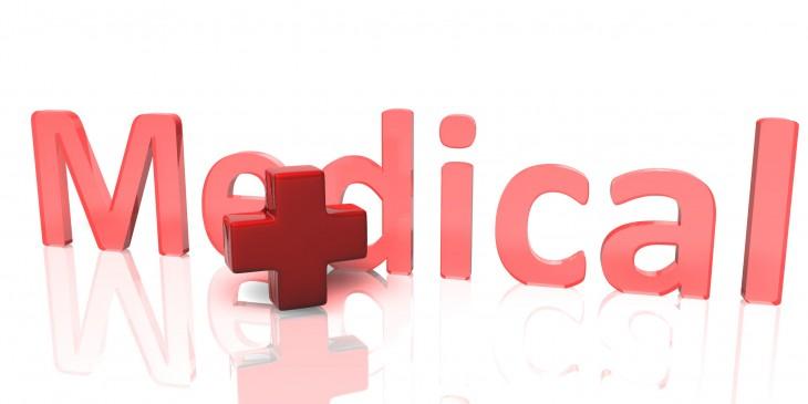 Gdy-potrzebujesz-pomocy-lekarza