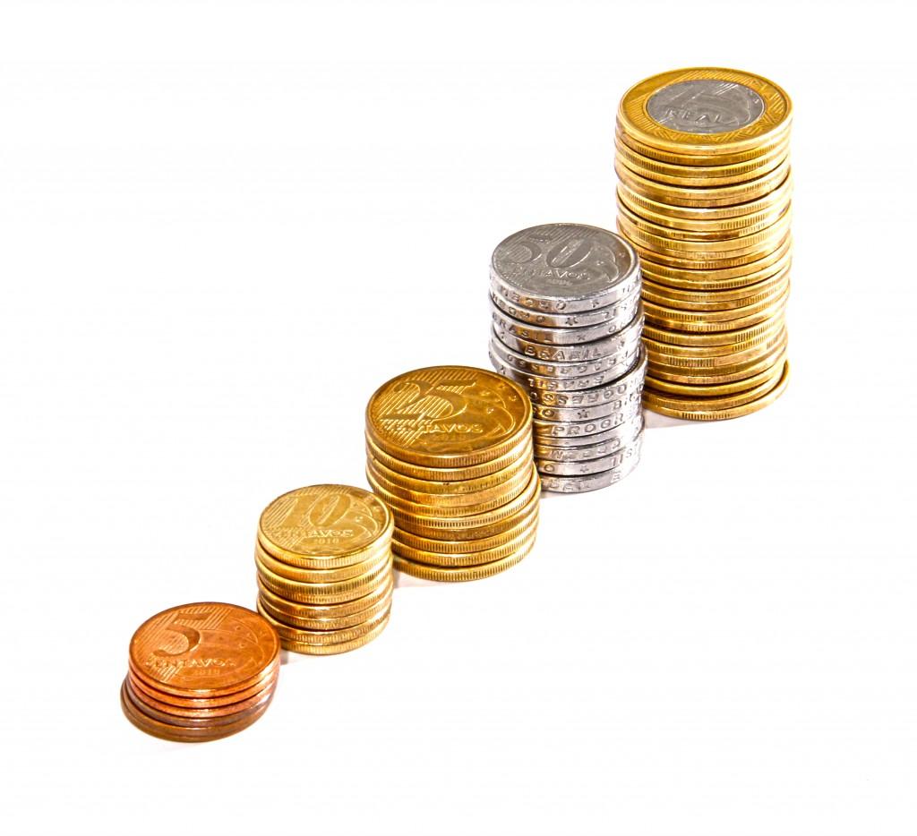 Wysokie-dodatkowe-koszty-w-europejskich-krajach
