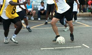 Asane-Fotball-remisuje-z-Bryne-FK