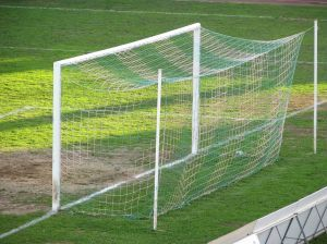 Fredrikstad-FK-remisuje-z-Levanger-FK