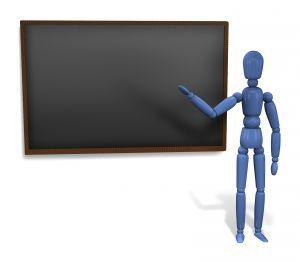 Nauczyciele-Polskiej-Spolecznej-Szkoly-Sobotniej-w-Oslo