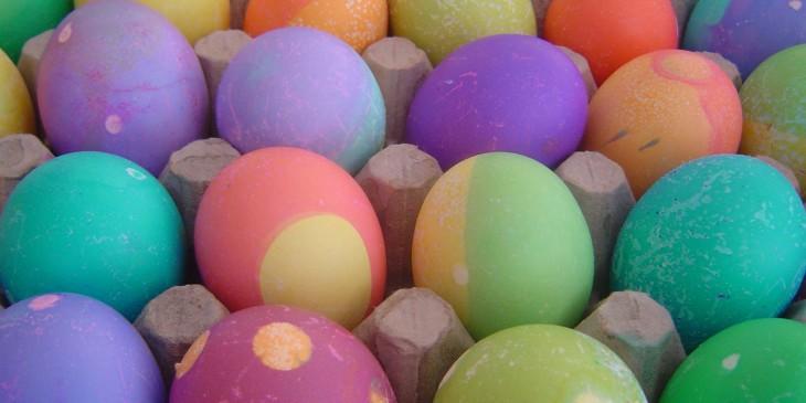 Wielkanoce-gotowanie-przez-polskich-blogerow