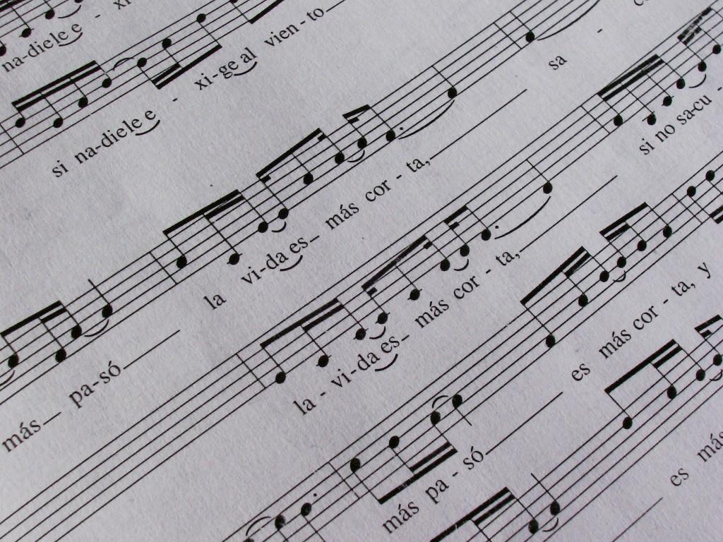 Norweski-meski-chor-Bel-Chorus-w-Polsce
