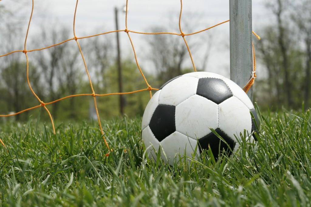 Baerum-SK-przegrywa-z-Fredrikstad-FK