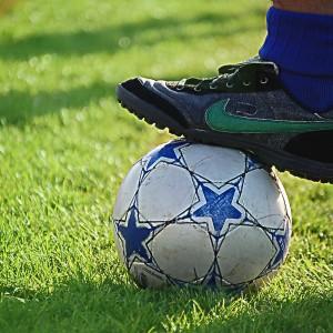 Druzyna-z-Fredrikstad-Fredrikstad-FK-remisuje-z-Strommen-IF