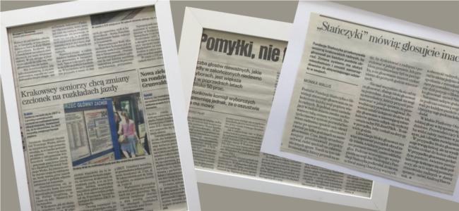 Fundacja-Stanczyka-wspiera-lokalna-polityke