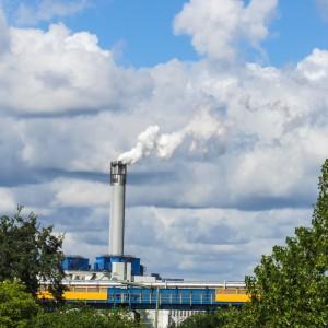 Produkcja-przemyslowa-w-Norwegii-spadek-w-kwietniu
