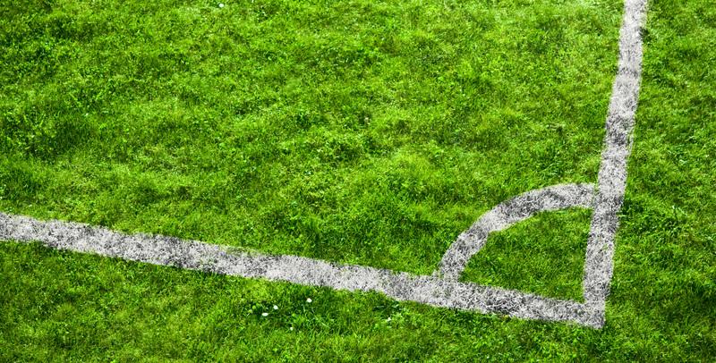 Fredrikstad-FK-wygrywa-z-FK-Jerv