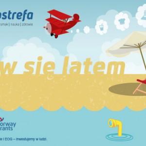 Fundusze-Norweskie-i-EOG-nad-morzem