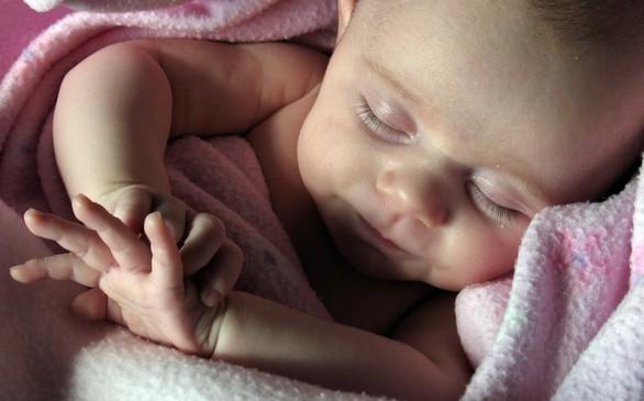 Jak-Polki-moga-od-pierwszych-dni-wzmacniac-uklad-odpornosciowy-niemowlecia