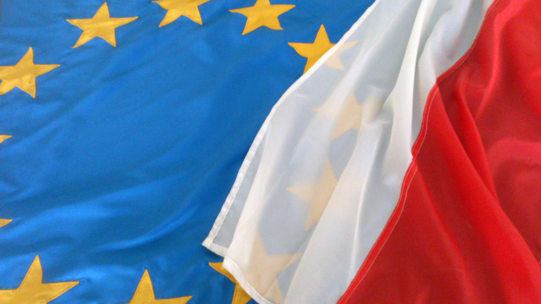 Pazdziernikowy-szczyt-szefow-panstw-i-rzadow-UE