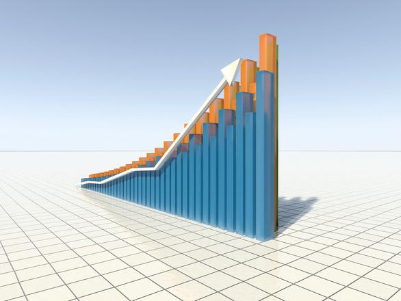 Produkcja-sprzedana-przemyslu-w-Norwegii-wzrosla