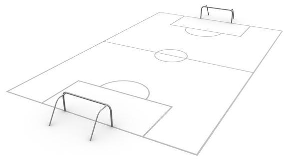 Follo-FK-pokonuje-Asane-Fotball