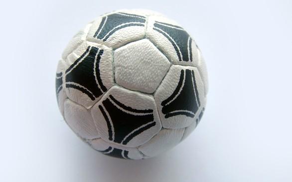 Fredrikstad-FK-remisuje-z-Baerum-SK