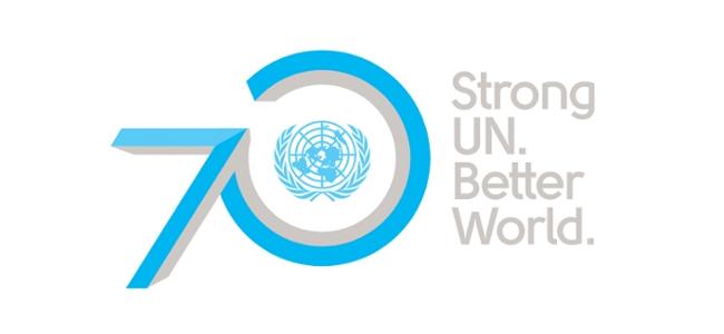 ONZ-odgrywa-istotna-role-dla-Norwegii