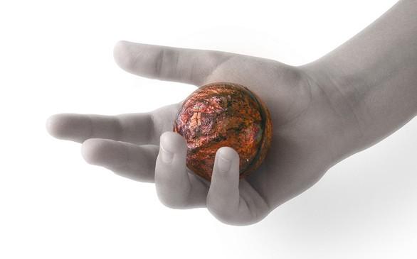 Polacy-pomoga-w-rozwiklaniu-zagadki-metanu-na-Marsie