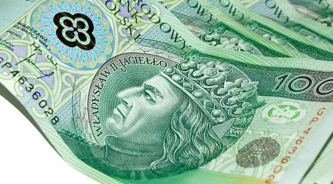 Zadluzenie-Polakow-wobec-uczelni-siega-juz-niemal-10-mln-zl