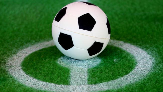 Fredrikstad-FK-remisuje-z-Nest-Sotra-Fotball