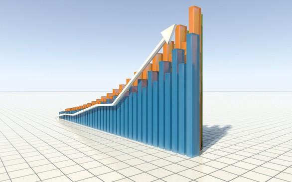 Wzrost-produkcji-przemyslowej-w-Norwegii-we-wrzesniu