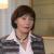54-procent-Polakow-doswiadcza-stresu-zwiazanego-z-praca