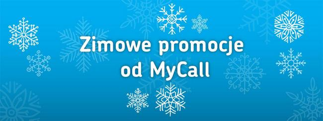 MyCall-na-Zime
