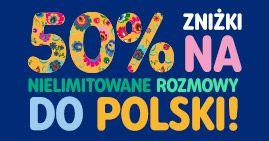 mycall-polska-269x141